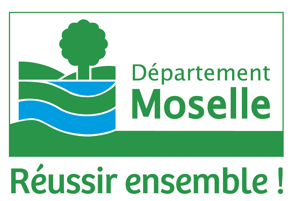 589d9bf542310_moselle-logo-png