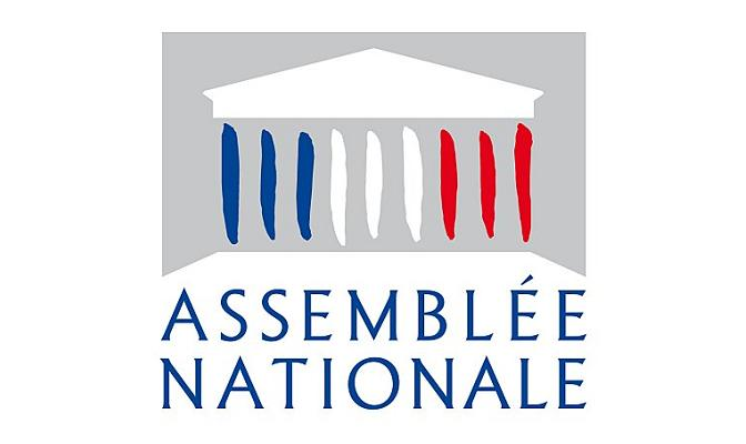 Assemblee nationale2_0